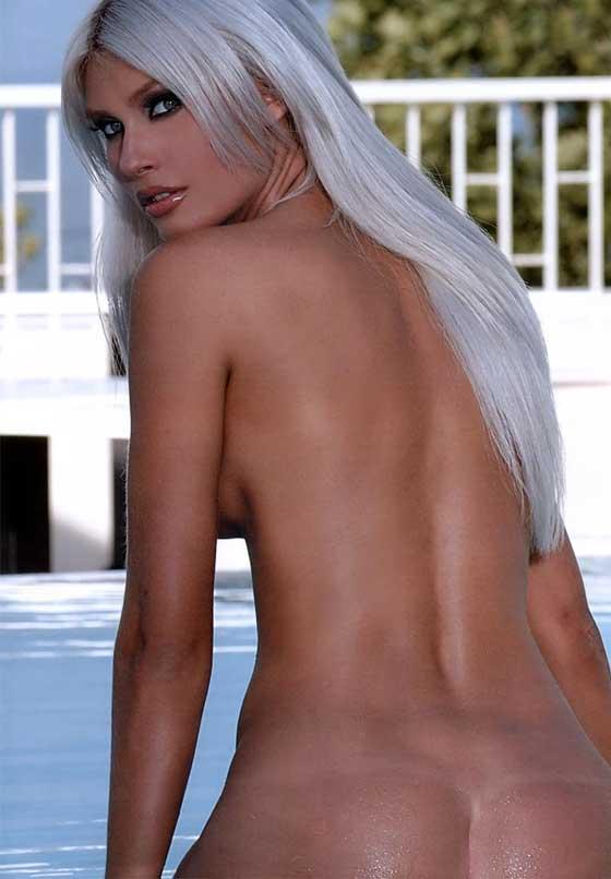 casting pornostar video porno di pornostar