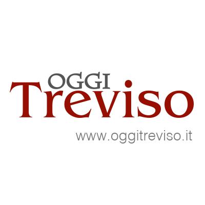 A Castelfranco Veneto (TV).. - Oggi Treviso