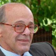 Prof. Edoardo Arslan