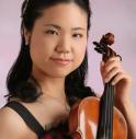Sawa Kuninobu
