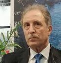 Basilicata: Bardi, 'cultura è business importante per territorio'.