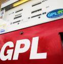 Per un'economia a basse emissioni valorizzare il ruolo gas.