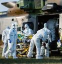 Coronavirus: nel mondo un milione di casi e più di 53.000 morti.