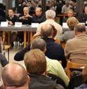 """Comitato su Fonderia: """"Molte domande poche risposte concrete"""""""