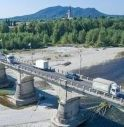 """""""Nuovo ponte di Vidor: la Regione dia un segnale positivo"""""""
