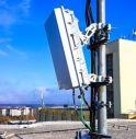 Svolta sul 5G, la lettera dalla Prefettura di Treviso: future ordinanze contro gli impianti saranno annullate