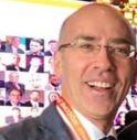primario Maurizio De Luca