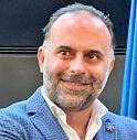 primo consiglio comunale a Montebelluna