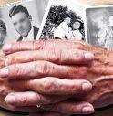 Giornata Alzheimer