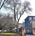 Parco di villa Legrenzi, sede del consorzio di bonifica Piave