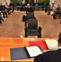 Consiglio comunale a Trevignano