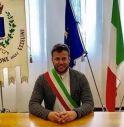 sindaco di San Zenone, Fabio Marin