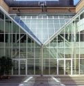 Biblioteca di Montebelluna