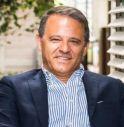 Tecnica Group: Giovanni Zoppas