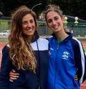 Record nazionale sui 1500m per Laura Dotto