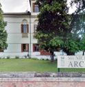 Municipio di Arcade