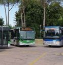 Nuova rivendita di biglietti per l'autobus a Pieve del Grappa