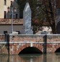 """A Treviso c'è chi da anni promuove Dante facendolo sentire """"uno di noi"""""""