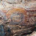 Basilica di Torcello: rinvenuti inediti affreschi del IX secolo