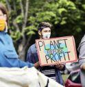 emergenza climatica a Montebelluna