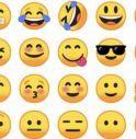 Nuovi emoji per il 2021: ecco quali saranno