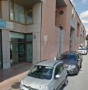 Castelfranco, per accedere agli uffici Inps bisogna usare la app: caos e rabbia tra i cittadini, e c'è chi rinuncia