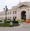 Covid: l'ospedale di Valdobbiadene riaprirà a breve