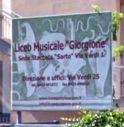 Liceo musicale Giorgione