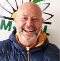 Loris Furlan, delegato della Fim Cisl
