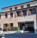 Municipio di Monfumo