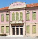 Municipio di Vedelago