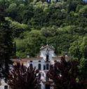 Vittorio Veneto, una passeggiata alla scoperta di Parco Papadopoli