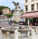 Piazza di Asolo e covid