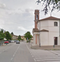 San Gaetano di Montebelluna