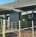 casa di riposo Villa Fiorita di Cornuda