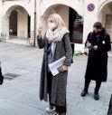 Guide turistiche senza lavoro ma si guarda al futuro con fiducia