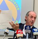 Covid: Zaia, 2.900 pazienti ricoverati negli ospedali del Veneto
