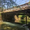 Ponte di via Piave