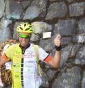Fabio Rosolin