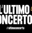 L'ultimo concerto? I Live Club d'Italia lanciano il loro grido di allarme