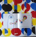 I bimbi diventano artisti grazie al progetto di Hervé Tullet