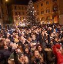 Capodanno in piazza: ecco tutti gli appuntamenti nella Marca