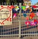 Proteste contro la Dad: «Le scuole devono restare aperte».