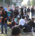 Bulgaria, migrante afghano ucciso da guardie di frontiera