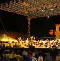 concerti a Treviso