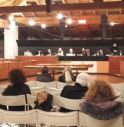 Consiglio comunale a Montebelluna