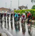 Giro d'Italia, diretta azzoppata dal maltempo