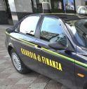 'Ndrangheta: 8 arresti, cosca puntava ai fondi per il Covid