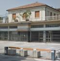 L'ospedale di Montebelluna è senza parcheggi, ecco la soluzione