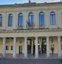 municipio Valdobbiadene
